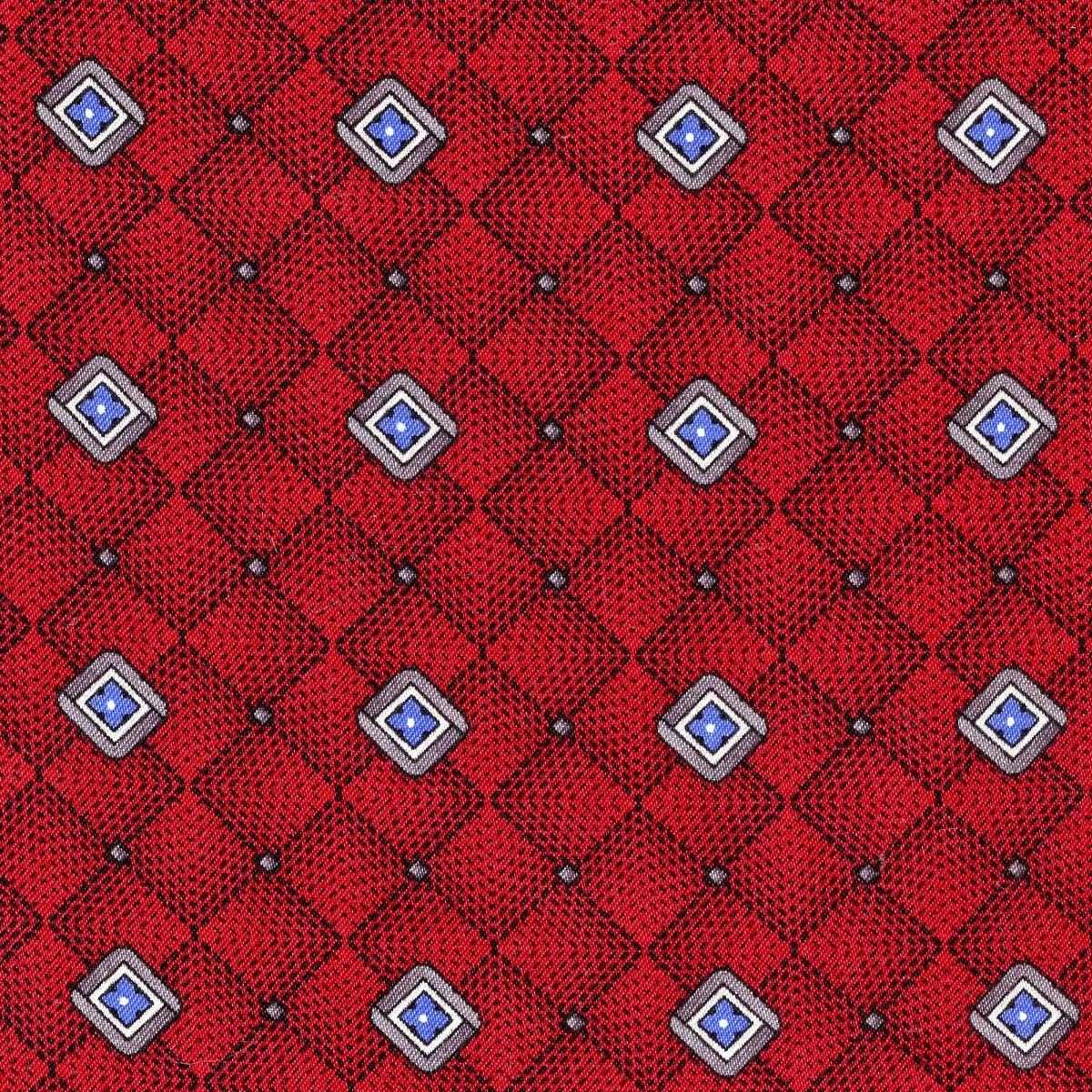 TE806 Plain brown fabric Ref