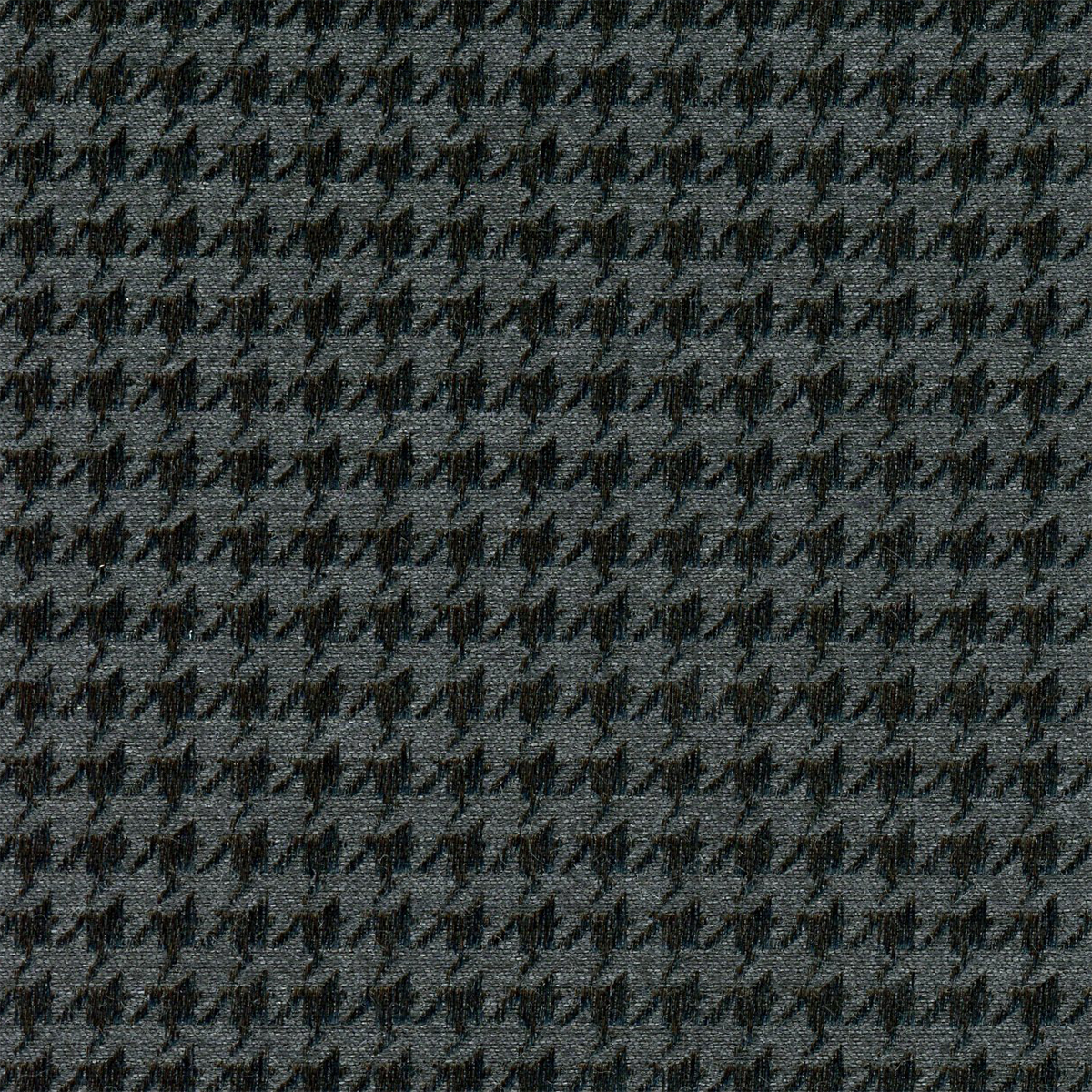 5c217b0ae61da Fabric Polyester & Wool Blend; BRW5004-004 Charcoal - Richard Tie ...