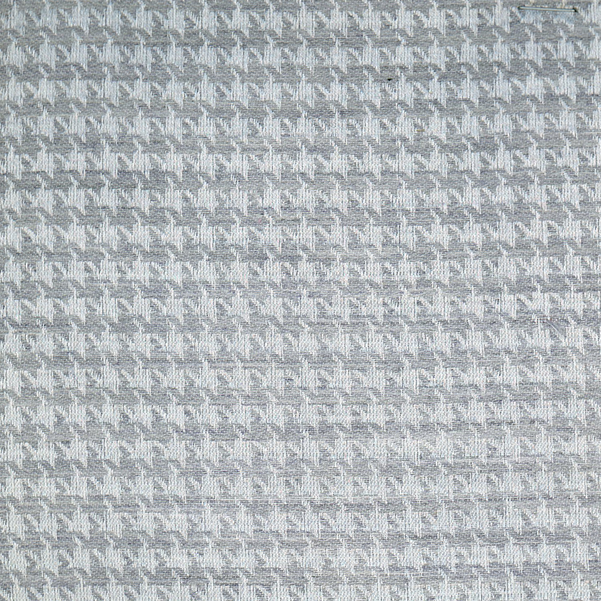 Fabric Polyester Amp Wool Blend Brw5004 002 Grey Richard